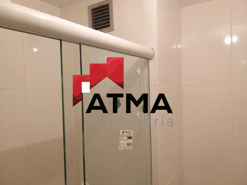 WhatsApp Image 2021-08-30 at 1 - Apartamento à venda Rua Moacir de Almeida,Tomás Coelho, Rio de Janeiro - R$ 155.000 - VPAP20623 - 18