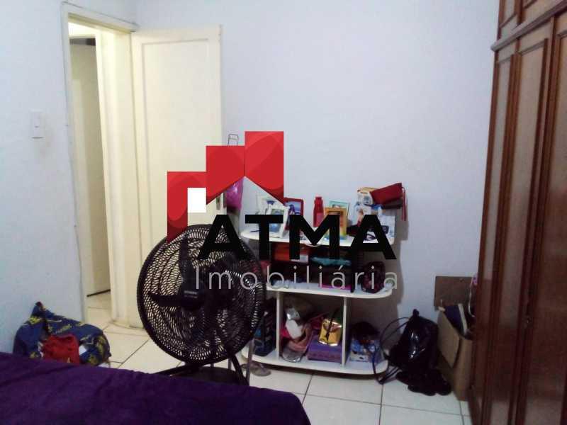 PHOTO-2021-09-06-11-55-18_7 - Apartamento à venda Rua Ferreira de Andrade,Cachambi, Rio de Janeiro - R$ 200.000 - VPAP30252 - 11