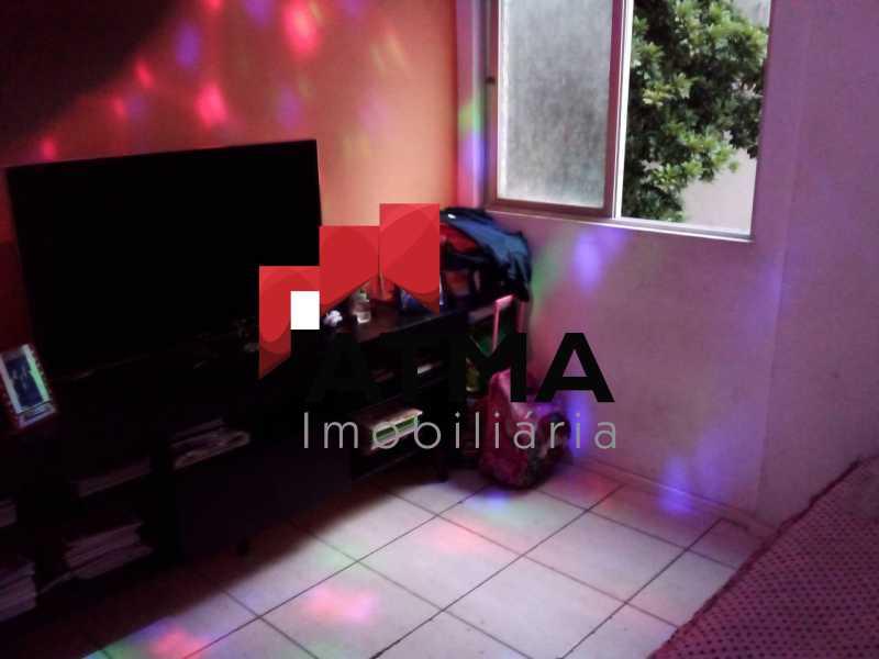PHOTO-2021-09-06-11-55-19_4 - Apartamento à venda Rua Ferreira de Andrade,Cachambi, Rio de Janeiro - R$ 200.000 - VPAP30252 - 17