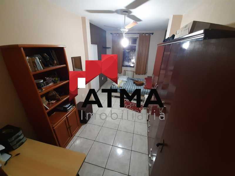 WhatsApp Image 2021-09-08 at 1 - Casa à venda Rua Mendoza,Braz de Pina, Rio de Janeiro - R$ 850.000 - VPCA20043 - 9