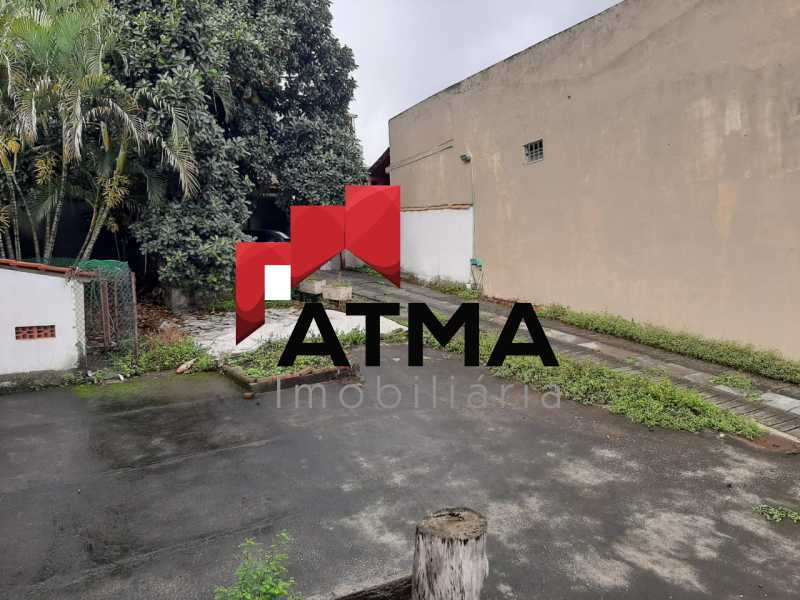 WhatsApp Image 2021-09-08 at 1 - Casa à venda Rua Mendoza,Braz de Pina, Rio de Janeiro - R$ 850.000 - VPCA20043 - 16