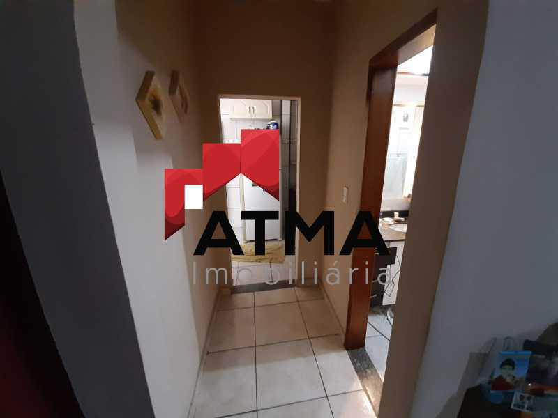 WhatsApp Image 2021-09-08 at 1 - Casa à venda Rua Mendoza,Braz de Pina, Rio de Janeiro - R$ 850.000 - VPCA20043 - 11