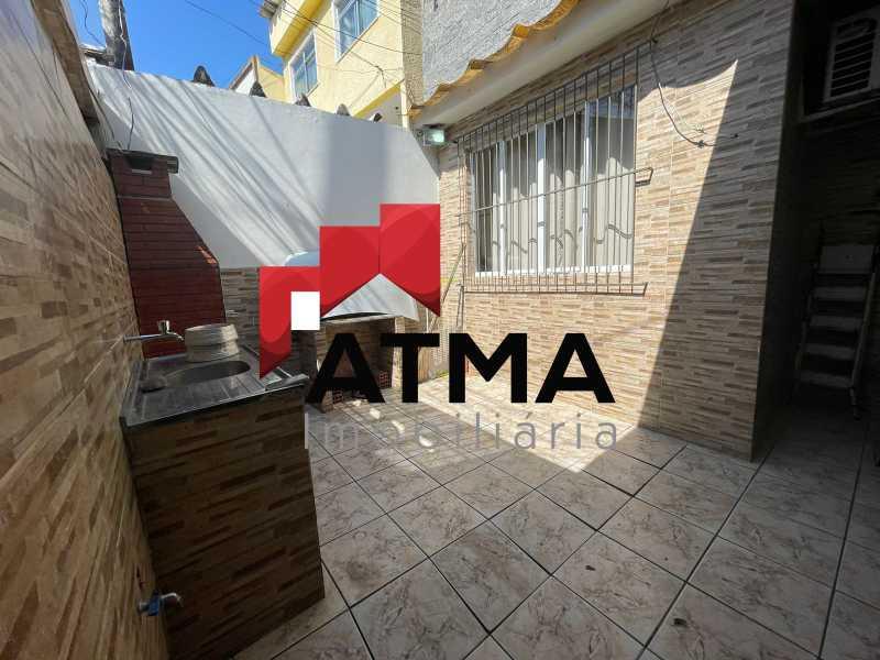 WhatsApp Image 2021-09-06 at 1 - Apartamento com Área Privativa 2 quartos à venda Vila Kosmos, Rio de Janeiro - R$ 320.000 - VPAA20001 - 13