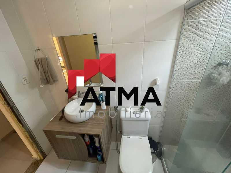 WhatsApp Image 2021-09-06 at 1 - Apartamento com Área Privativa 2 quartos à venda Vila Kosmos, Rio de Janeiro - R$ 320.000 - VPAA20001 - 5