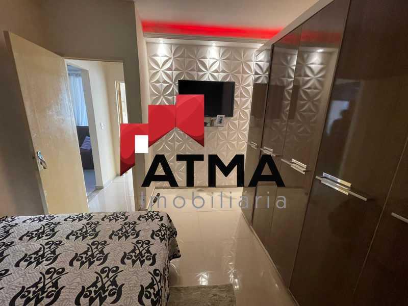 WhatsApp Image 2021-09-06 at 1 - Apartamento com Área Privativa 2 quartos à venda Vila Kosmos, Rio de Janeiro - R$ 320.000 - VPAA20001 - 7