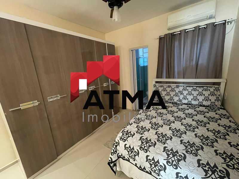 WhatsApp Image 2021-09-06 at 1 - Apartamento com Área Privativa 2 quartos à venda Vila Kosmos, Rio de Janeiro - R$ 320.000 - VPAA20001 - 6
