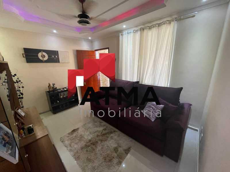WhatsApp Image 2021-09-06 at 1 - Apartamento com Área Privativa 2 quartos à venda Vila Kosmos, Rio de Janeiro - R$ 320.000 - VPAA20001 - 3