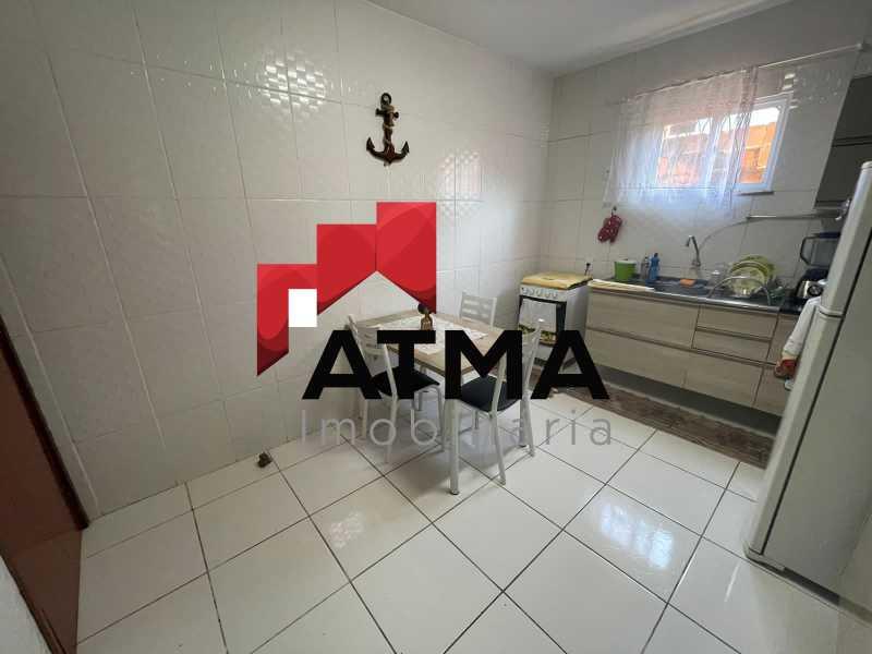WhatsApp Image 2021-09-06 at 1 - Apartamento com Área Privativa 2 quartos à venda Vila Kosmos, Rio de Janeiro - R$ 320.000 - VPAA20001 - 12
