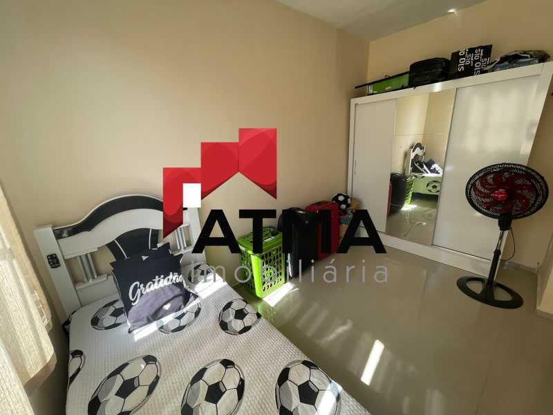 WhatsApp Image 2021-09-06 at 1 - Apartamento com Área Privativa 2 quartos à venda Vila Kosmos, Rio de Janeiro - R$ 320.000 - VPAA20001 - 9
