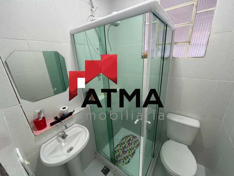 WhatsApp Image 2021-09-06 at 1 - Apartamento com Área Privativa 2 quartos à venda Vila Kosmos, Rio de Janeiro - R$ 320.000 - VPAA20001 - 10