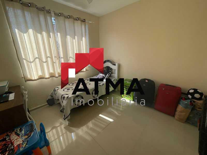 WhatsApp Image 2021-09-06 at 1 - Apartamento com Área Privativa 2 quartos à venda Vila Kosmos, Rio de Janeiro - R$ 320.000 - VPAA20001 - 8