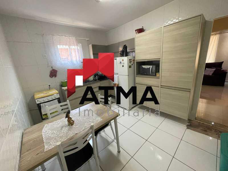WhatsApp Image 2021-09-06 at 1 - Apartamento com Área Privativa 2 quartos à venda Vila Kosmos, Rio de Janeiro - R$ 320.000 - VPAA20001 - 11