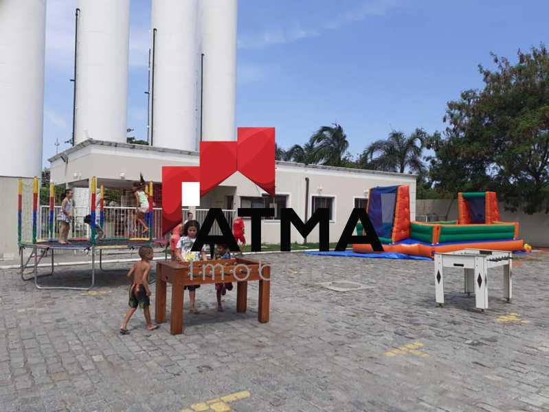 74482920_2995610173791725_7342 - Apartamento 2 quartos à venda Honório Gurgel, Rio de Janeiro - R$ 138.000 - VPAP20624 - 4