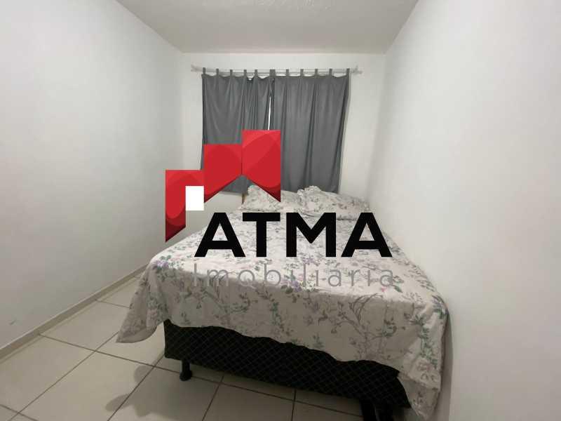 WhatsApp Image 2021-09-13 at 1 - Apartamento 2 quartos à venda Honório Gurgel, Rio de Janeiro - R$ 138.000 - VPAP20624 - 6