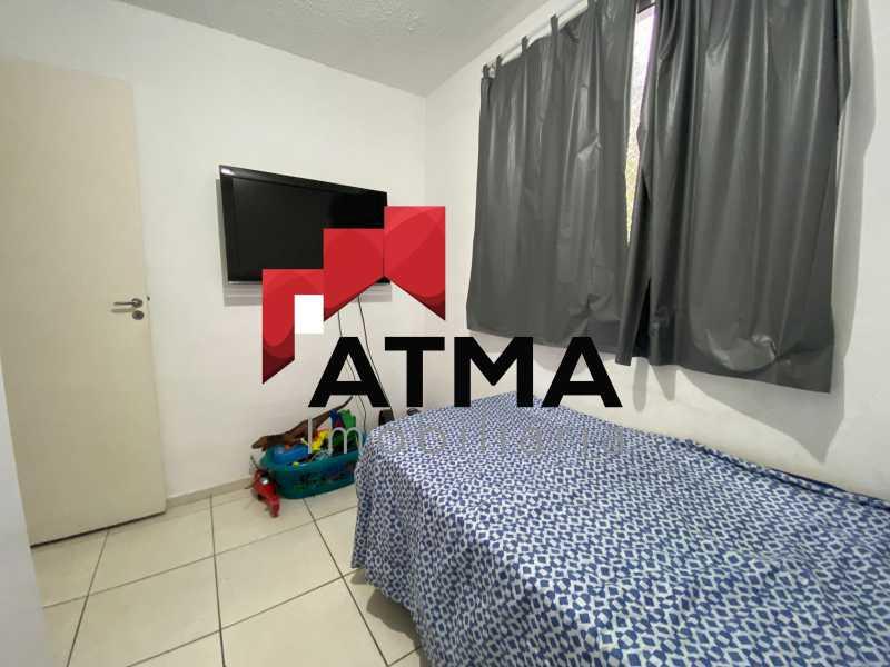 WhatsApp Image 2021-09-13 at 1 - Apartamento 2 quartos à venda Honório Gurgel, Rio de Janeiro - R$ 138.000 - VPAP20624 - 12