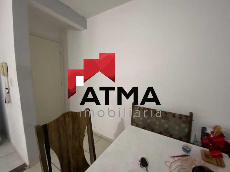 WhatsApp Image 2021-09-13 at 1 - Apartamento 2 quartos à venda Honório Gurgel, Rio de Janeiro - R$ 138.000 - VPAP20624 - 18