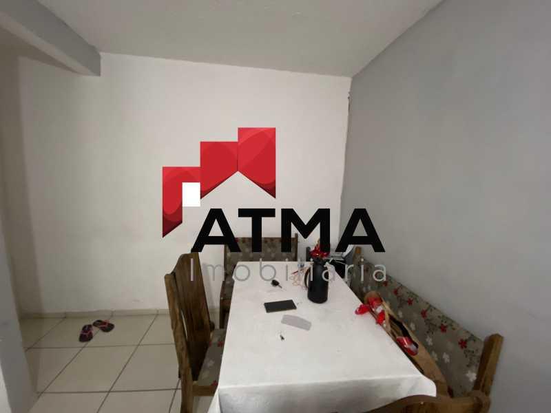 WhatsApp Image 2021-09-13 at 1 - Apartamento 2 quartos à venda Honório Gurgel, Rio de Janeiro - R$ 138.000 - VPAP20624 - 19