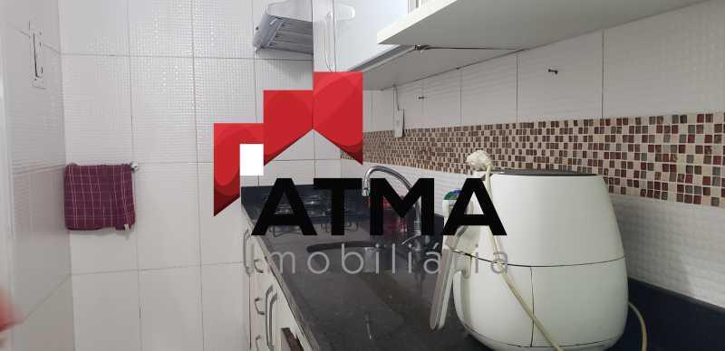 20210909_154749_resized - Apartamento à venda Rua Moacir de Almeida,Tomás Coelho, Rio de Janeiro - R$ 180.000 - VPAP20626 - 14