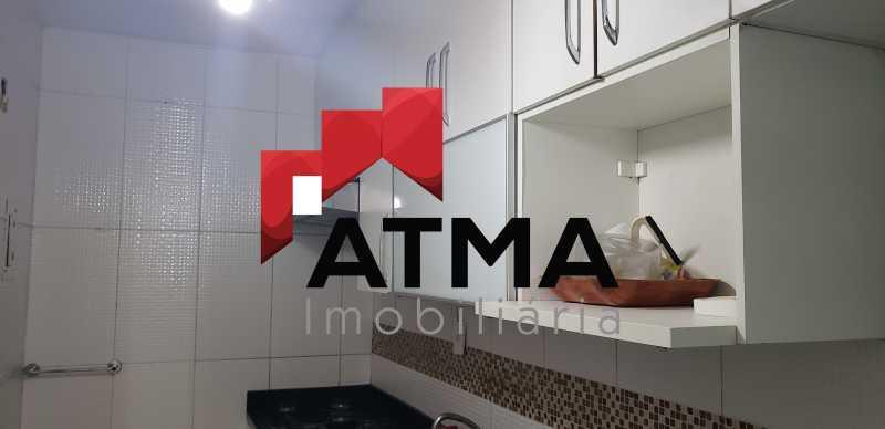 20210909_154801_resized - Apartamento à venda Rua Moacir de Almeida,Tomás Coelho, Rio de Janeiro - R$ 180.000 - VPAP20626 - 15