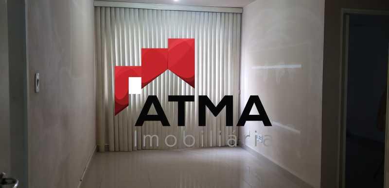 20210909_154850_resized - Apartamento à venda Rua Moacir de Almeida,Tomás Coelho, Rio de Janeiro - R$ 180.000 - VPAP20626 - 5