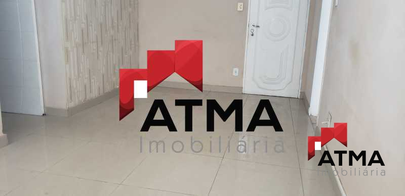 20210909_154911_resized - Apartamento à venda Rua Moacir de Almeida,Tomás Coelho, Rio de Janeiro - R$ 180.000 - VPAP20626 - 3