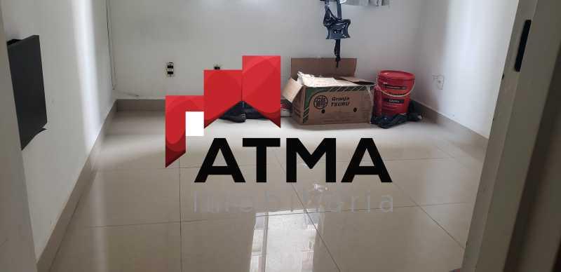 20210909_155004_resized - Apartamento à venda Rua Moacir de Almeida,Tomás Coelho, Rio de Janeiro - R$ 180.000 - VPAP20626 - 9