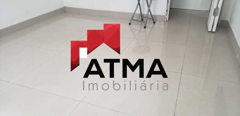 20210909_155021_resized - Apartamento à venda Rua Moacir de Almeida,Tomás Coelho, Rio de Janeiro - R$ 180.000 - VPAP20626 - 10