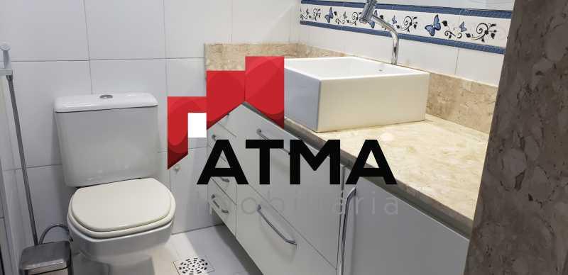 20210909_155116_resized - Apartamento à venda Rua Moacir de Almeida,Tomás Coelho, Rio de Janeiro - R$ 180.000 - VPAP20626 - 11