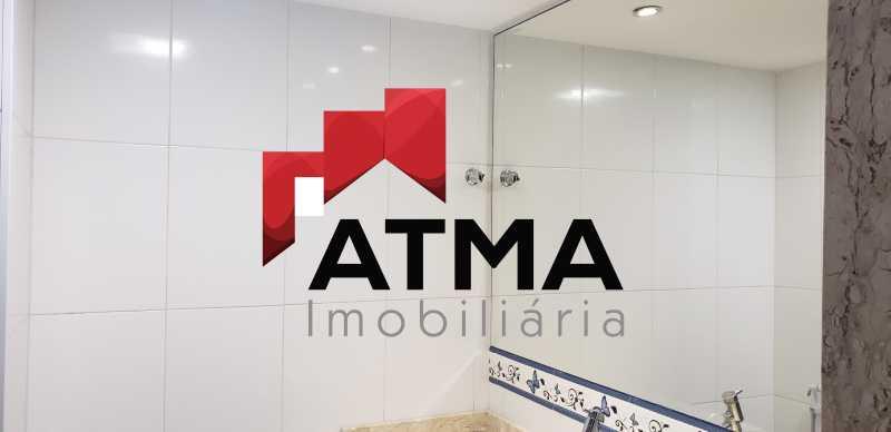 20210909_155121_resized - Apartamento à venda Rua Moacir de Almeida,Tomás Coelho, Rio de Janeiro - R$ 180.000 - VPAP20626 - 12