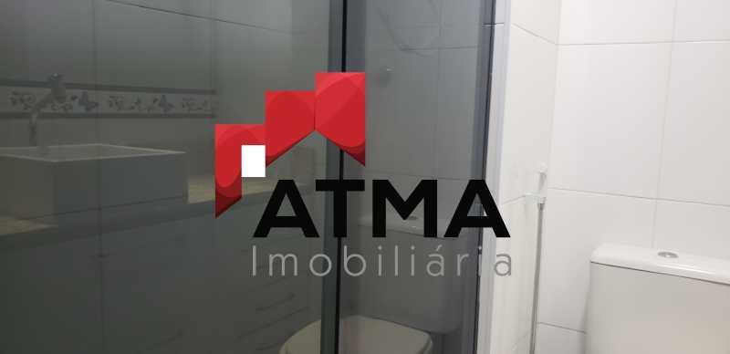 20210909_155127_resized - Apartamento à venda Rua Moacir de Almeida,Tomás Coelho, Rio de Janeiro - R$ 180.000 - VPAP20626 - 13