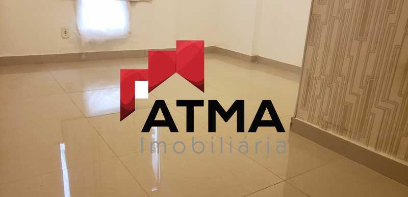 20210909_155259_resized - Apartamento à venda Rua Moacir de Almeida,Tomás Coelho, Rio de Janeiro - R$ 180.000 - VPAP20626 - 6