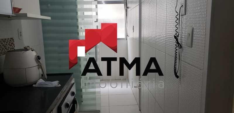 20210909_155517_resized - Apartamento à venda Rua Moacir de Almeida,Tomás Coelho, Rio de Janeiro - R$ 180.000 - VPAP20626 - 18
