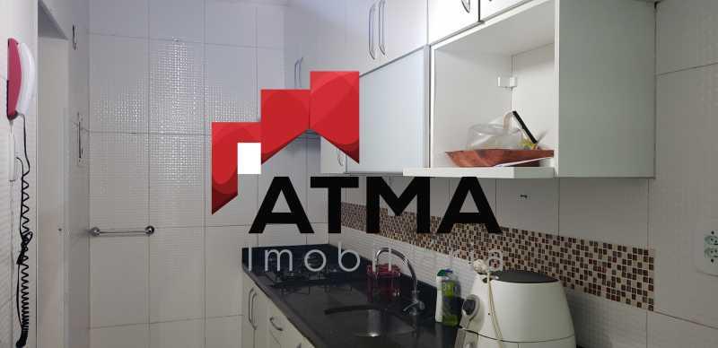 20210909_155533_resized - Apartamento à venda Rua Moacir de Almeida,Tomás Coelho, Rio de Janeiro - R$ 180.000 - VPAP20626 - 16