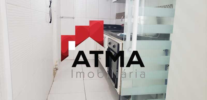 20210909_155543_resized - Apartamento à venda Rua Moacir de Almeida,Tomás Coelho, Rio de Janeiro - R$ 180.000 - VPAP20626 - 17