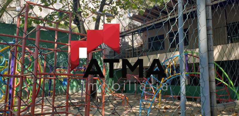 20210821_110741 - Apartamento à venda Rua Moacir de Almeida,Tomás Coelho, Rio de Janeiro - R$ 180.000 - VPAP20626 - 21