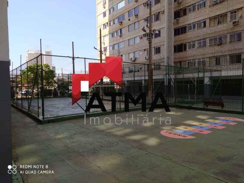 WhatsApp Image 2021-09-09 at 1 - Apartamento à venda Rua do Couto,Penha, Rio de Janeiro - R$ 218.000 - VPAP10066 - 14