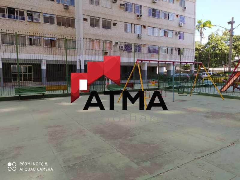 WhatsApp Image 2021-09-09 at 1 - Apartamento à venda Rua do Couto,Penha, Rio de Janeiro - R$ 218.000 - VPAP10066 - 12