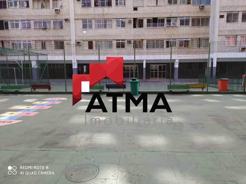 WhatsApp Image 2021-09-09 at 1 - Apartamento à venda Rua do Couto,Penha, Rio de Janeiro - R$ 218.000 - VPAP10066 - 15