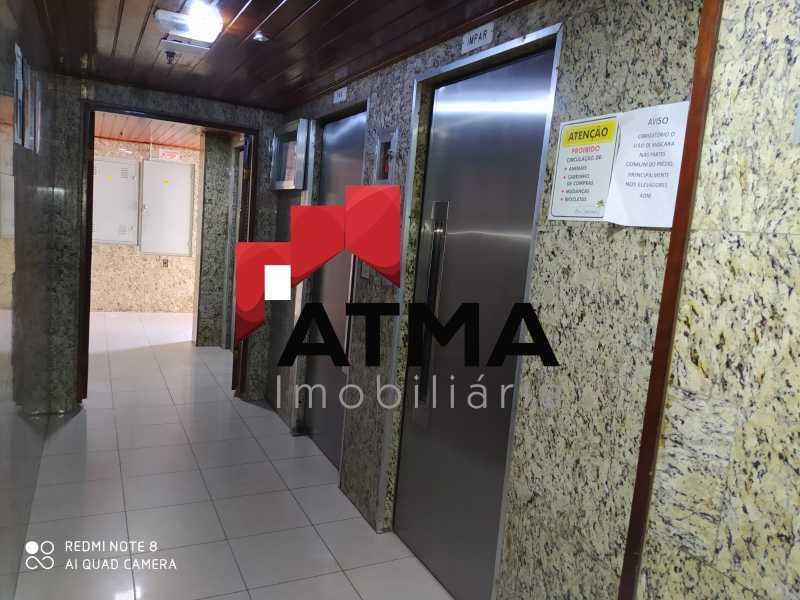 WhatsApp Image 2021-09-09 at 1 - Apartamento à venda Rua do Couto,Penha, Rio de Janeiro - R$ 218.000 - VPAP10066 - 17