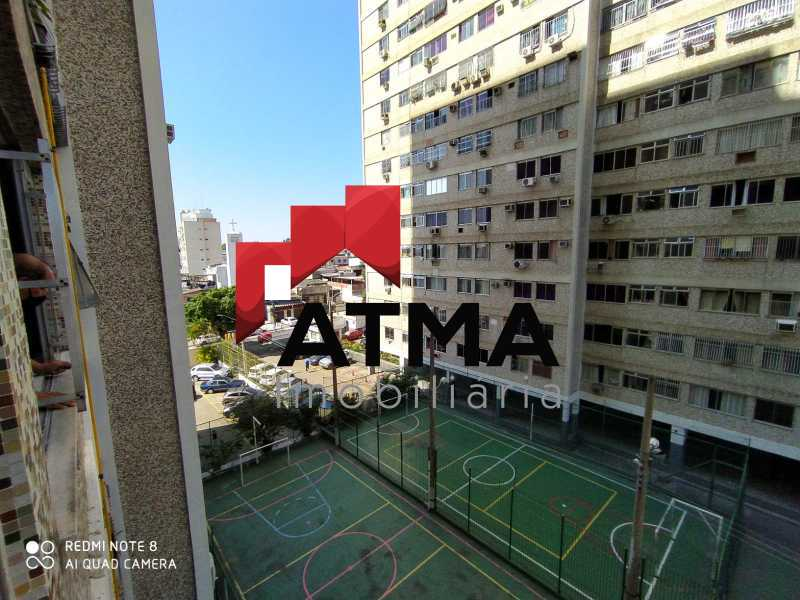 WhatsApp Image 2021-09-09 at 1 - Apartamento à venda Rua do Couto,Penha, Rio de Janeiro - R$ 218.000 - VPAP10066 - 20
