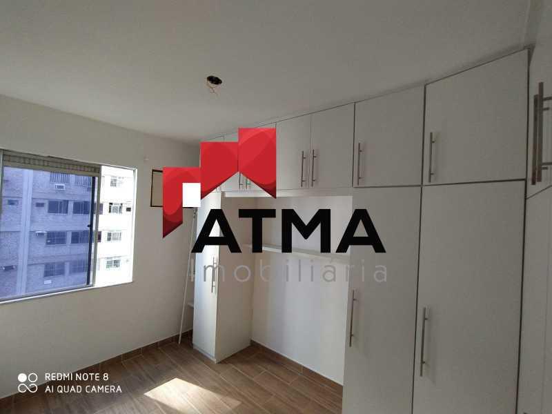 WhatsApp Image 2021-09-09 at 1 - Apartamento à venda Rua do Couto,Penha, Rio de Janeiro - R$ 218.000 - VPAP10066 - 7