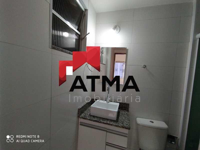 WhatsApp Image 2021-09-09 at 1 - Apartamento à venda Rua do Couto,Penha, Rio de Janeiro - R$ 218.000 - VPAP10066 - 9
