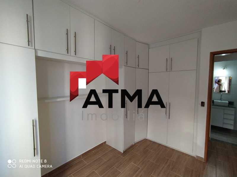 WhatsApp Image 2021-09-09 at 1 - Apartamento à venda Rua do Couto,Penha, Rio de Janeiro - R$ 218.000 - VPAP10066 - 6