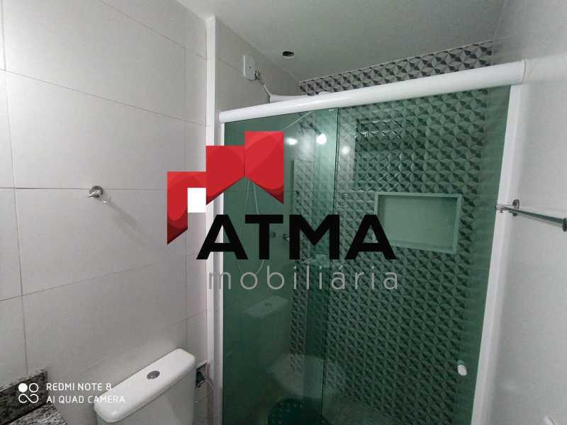 WhatsApp Image 2021-09-09 at 1 - Apartamento à venda Rua do Couto,Penha, Rio de Janeiro - R$ 218.000 - VPAP10066 - 26