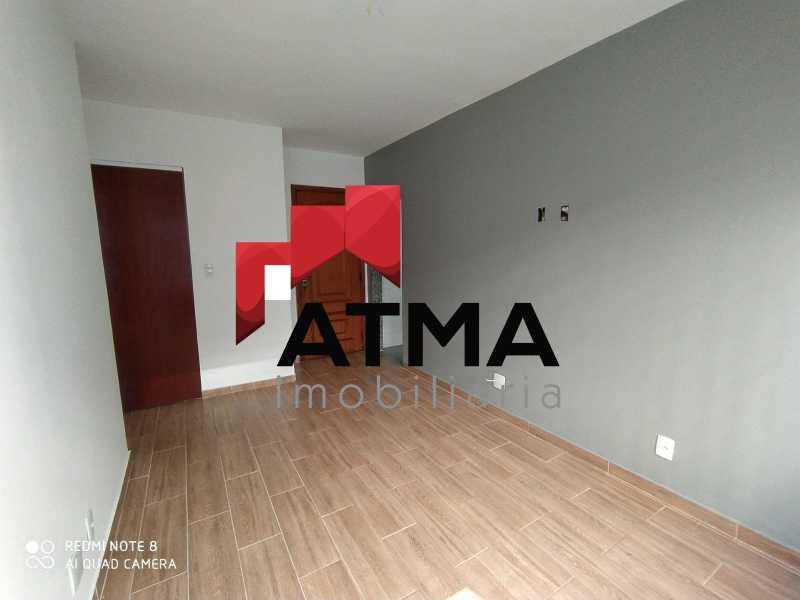 WhatsApp Image 2021-09-09 at 1 - Apartamento à venda Rua do Couto,Penha, Rio de Janeiro - R$ 218.000 - VPAP10066 - 4