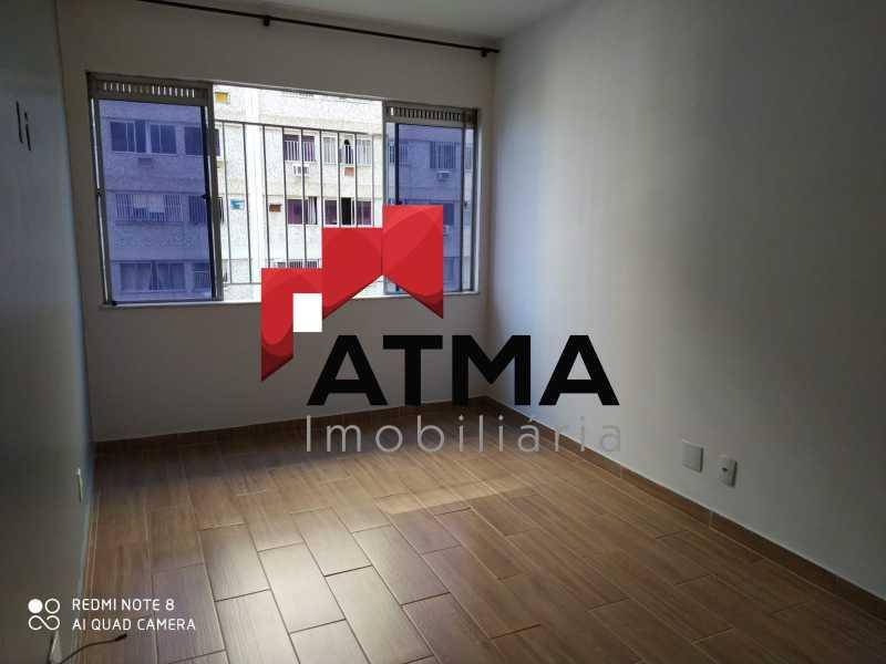 WhatsApp Image 2021-09-09 at 1 - Apartamento à venda Rua do Couto,Penha, Rio de Janeiro - R$ 218.000 - VPAP10066 - 3