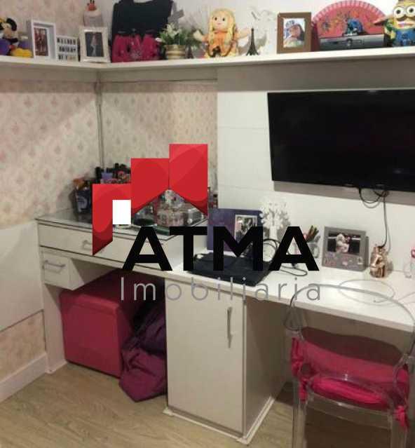 WhatsApp Image 2021-09-15 at 1 - Apartamento à venda Rua João Gonçalves de Lima Filho,Ramos, Rio de Janeiro - R$ 290.000 - VPAP20629 - 8