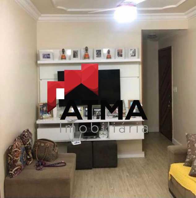 WhatsApp Image 2021-09-15 at 1 - Apartamento à venda Rua João Gonçalves de Lima Filho,Ramos, Rio de Janeiro - R$ 290.000 - VPAP20629 - 3