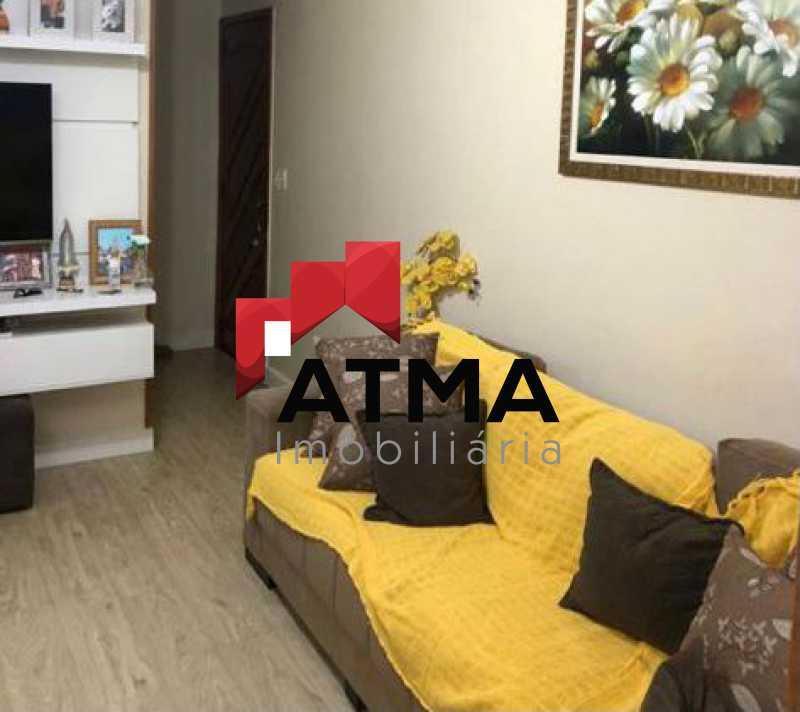 WhatsApp Image 2021-09-15 at 1 - Apartamento à venda Rua João Gonçalves de Lima Filho,Ramos, Rio de Janeiro - R$ 290.000 - VPAP20629 - 4