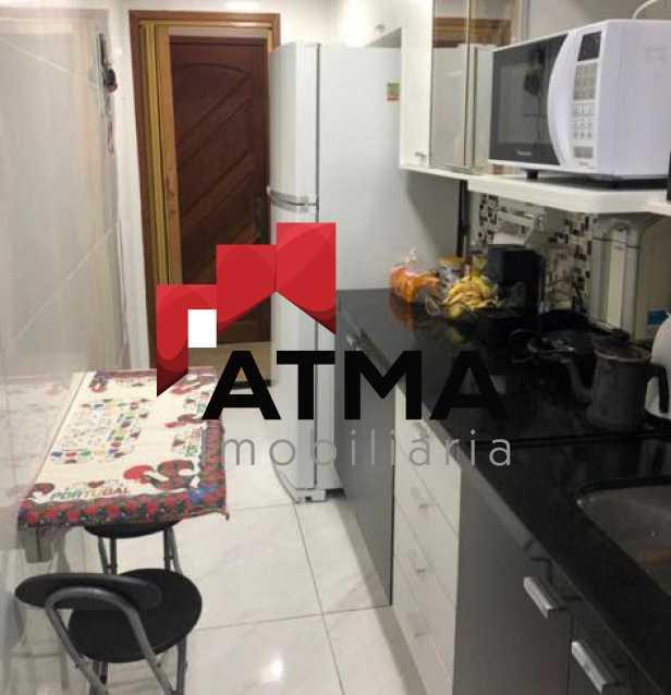 WhatsApp Image 2021-09-15 at 1 - Apartamento à venda Rua João Gonçalves de Lima Filho,Ramos, Rio de Janeiro - R$ 290.000 - VPAP20629 - 14